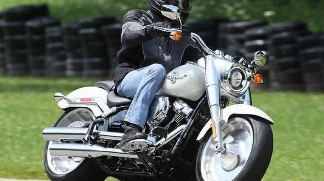 Harley Davidson New Models For 2020 - Free Robux No ...