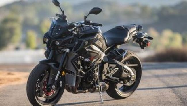 New Model Yamaha YBR 150 Factor 2020: Prices and Pictures