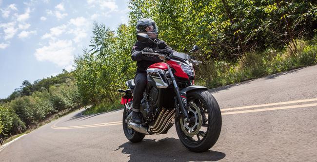 moto-bike2020.com