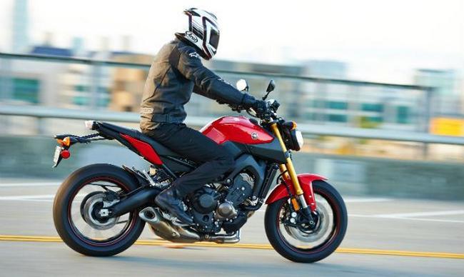 New Model Yamaha 150 Factor 2020
