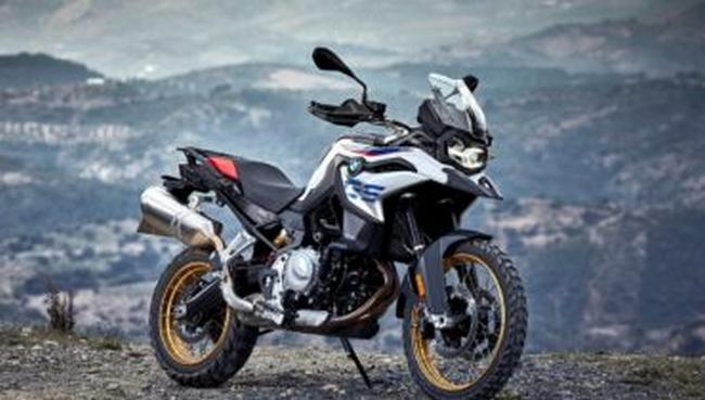 BMW HP4 Race 2021: PRICES, Specs, Consumption and Photos