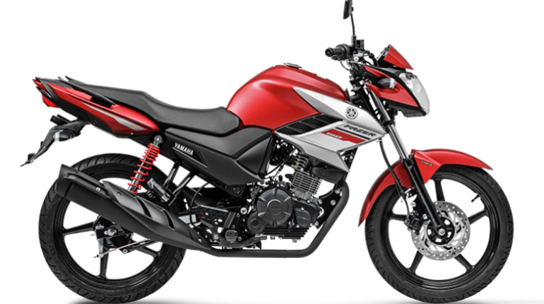 Pleasant New Model Yamaha Ys 150 2020 Price Specs Consumption And Dailytribune Chair Design For Home Dailytribuneorg