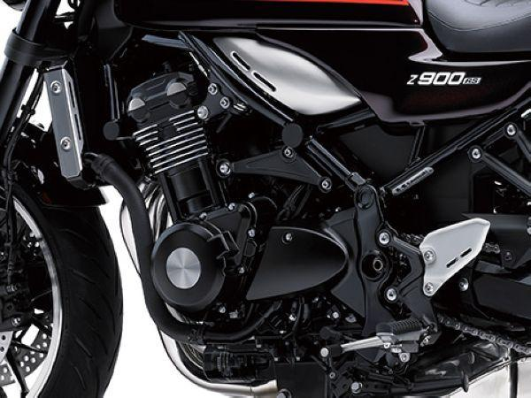 2021 z900rs